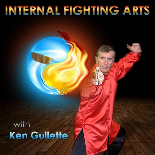 Best Episodes of whistlekick Martial Arts Radio